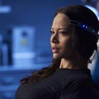 Темная материя 1 2 3 сезон смотреть онлайн в и качестве сериал