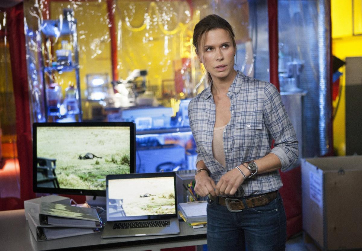 Сериалы онлайн - смотреть сериалы онлайн бесплатно в хорошем качестве