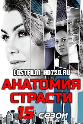 Скачать сериал grey's anatomy (анатомия страсти): сезон 2.